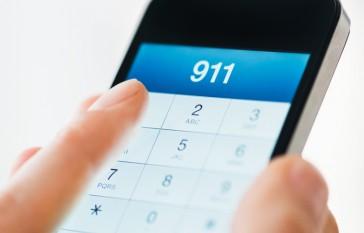 phone-911
