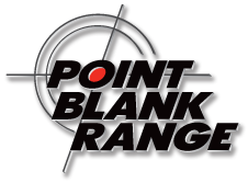 Point Blank Range