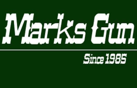 marks-gun2