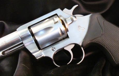 Colt DS1