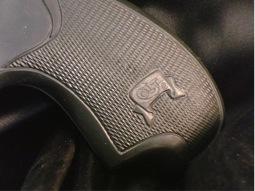 Colt DS3
