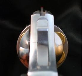 Colt DS5