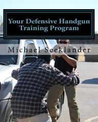 Defensive HG Book
