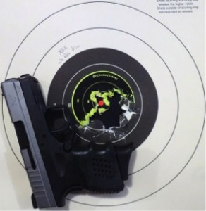 xds target2