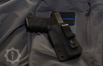 The-Rogers-Custom-Kydex-DCR-IWB-is-a-versatile-design-that-can-be-carried-in-any-position-it-is-the-most-comfortable-Kydex-holster-Cowan-has-found