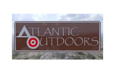 atlantic-outdoors
