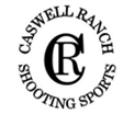 caswell-logo
