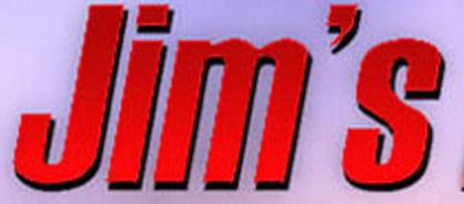 jims-thumb