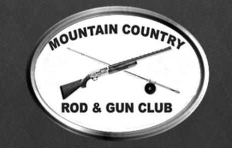 mountaincountrylogo