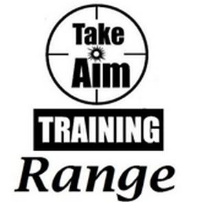 take-aim