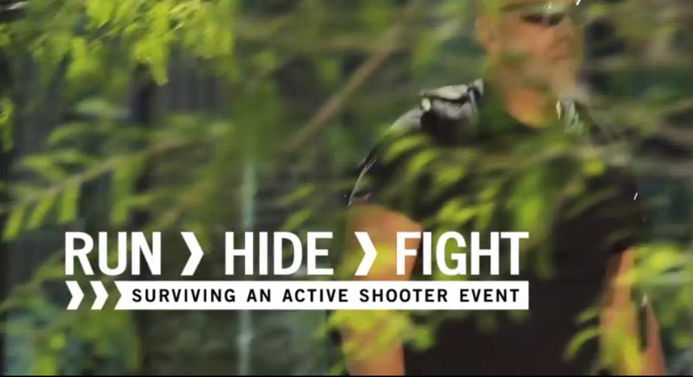 run-hide-fight