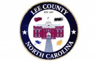 lee-county
