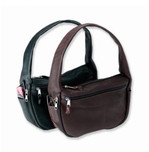 holster-handbag
