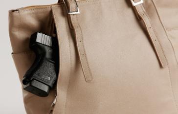shoulderbag-hiddenpocket