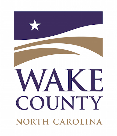 wake county gun permit Concealed Carry Association of North Carolina   Wake County