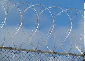 ccnews-prison