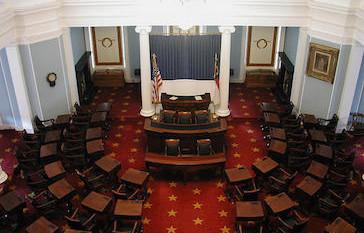 ccnews-NC_Senate_Chamber