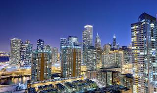 ccnews-chicago