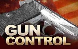 ccnews-gun+regulations1